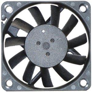 Cooltron Inc. FD6010-83 Series DC Axial Fan