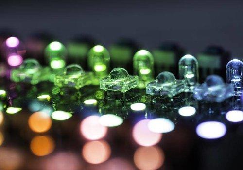 Optoelectronic