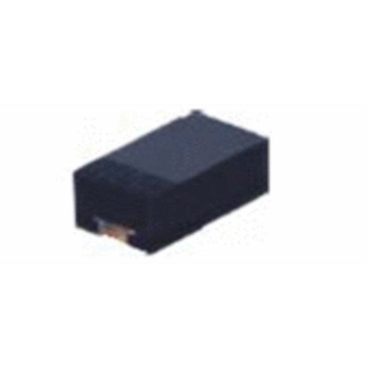 Comchip Technology Co. CDSF101A-HF SMD Schaltdiode