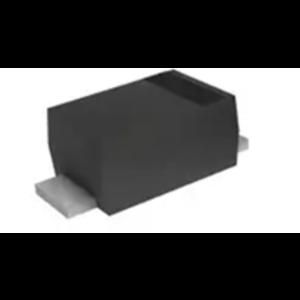 Comchip Technology Co. CZRW55C2V7-G SMD Zener Diode