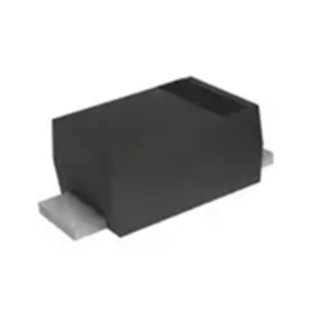 Comchip Technology Co. CZRW55C27-G SMD Zener Diode