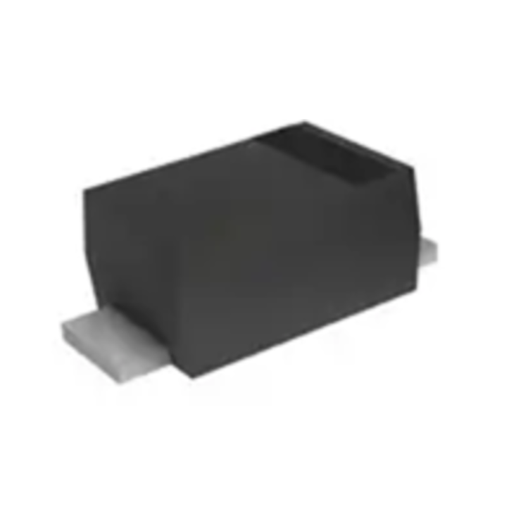 Comchip Technology Co. CZRW55C10-G SMD Zener Diode