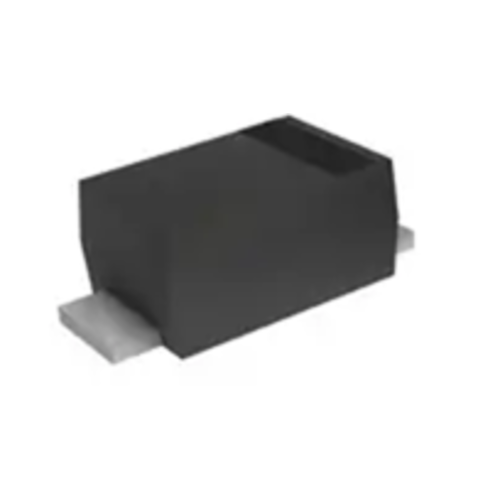 Comchip Technology Co. CZRW55C8V2-G