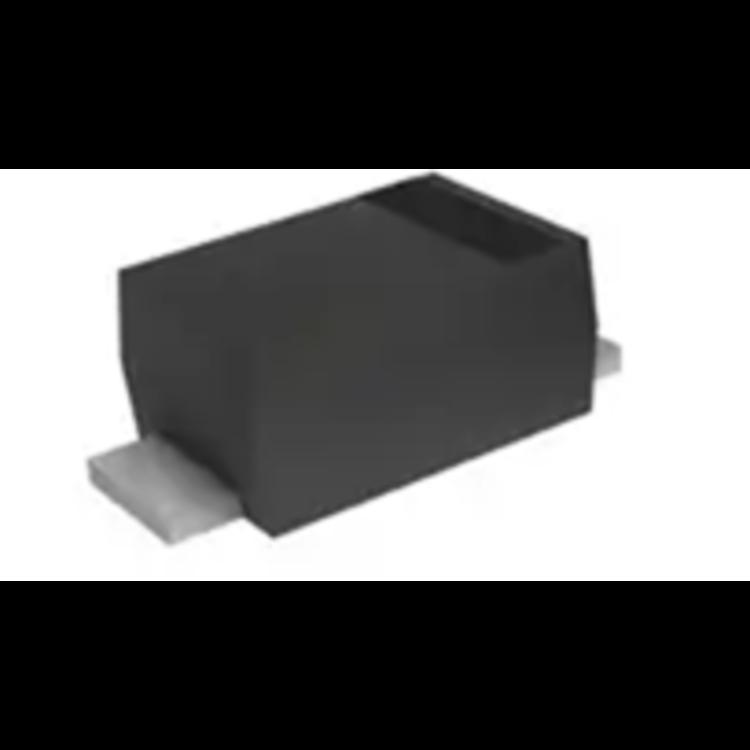 Comchip Technology Co. CZRW55C4V7-G