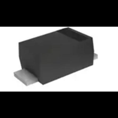 Comchip Technology Co. CZRW55C4V3-G