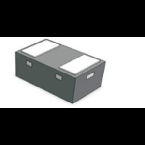 Comchip Technology Co. ACDSUC101A-HF SMD Schaltdiode