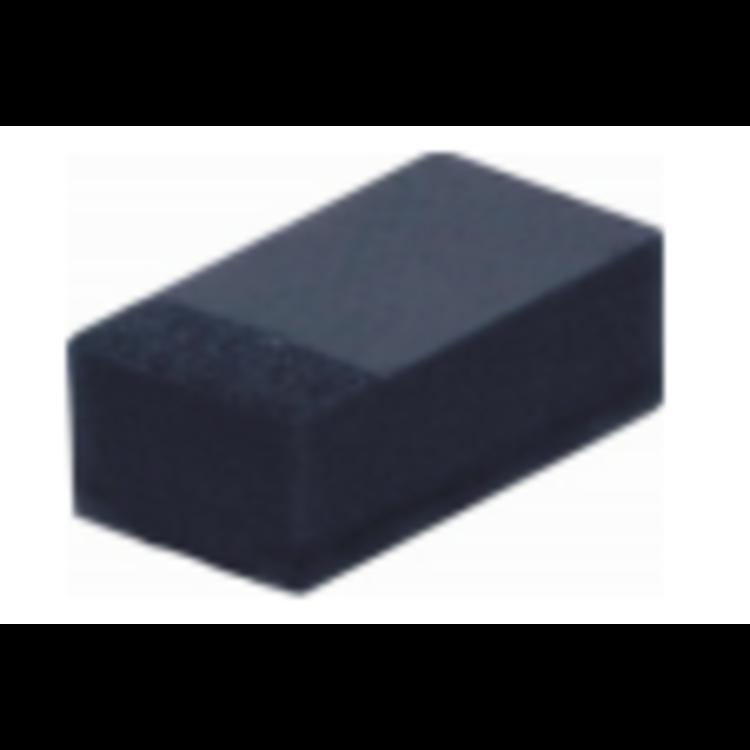 Comchip Technology Co. CDSUR101A-HF SMD Schaltdiode