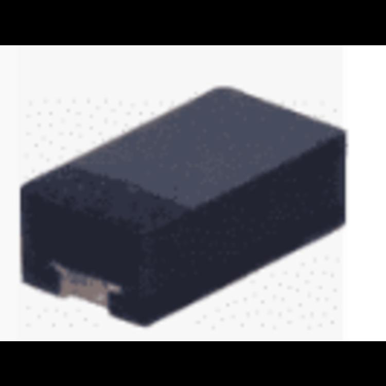 Comchip Technology Co. CDSUR4148S-HF SMD Schaltdiode