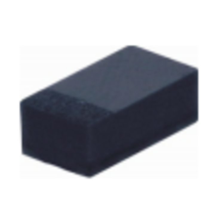 Comchip Technology Co. CDSUR4448-HF SMD Schaltdiode