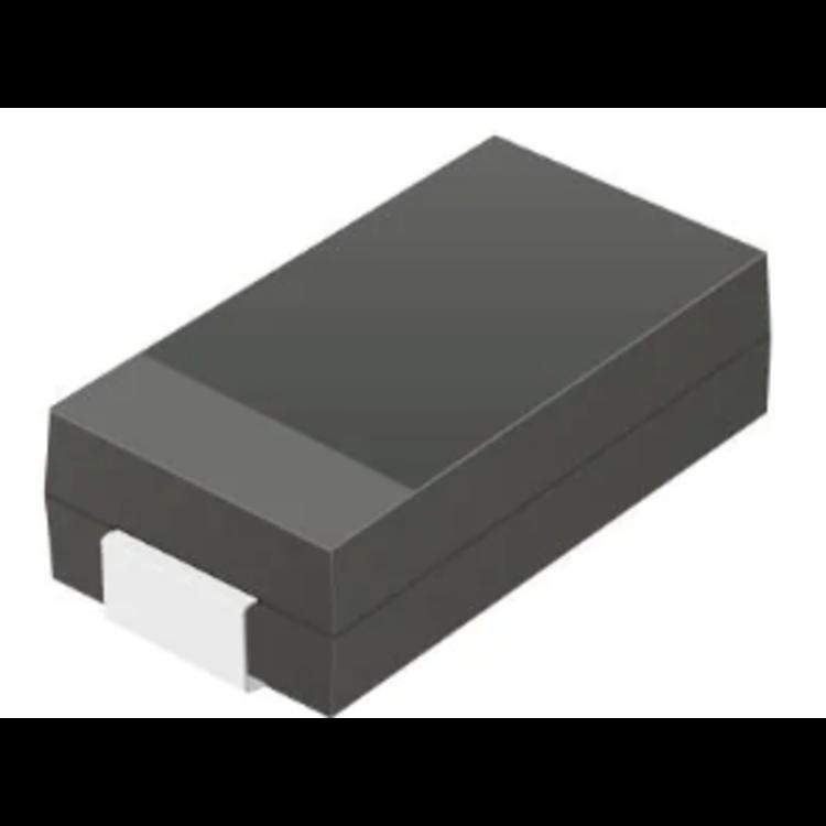 Comchip Technology Co. CDSU4448-HF SMD Schaltdiode