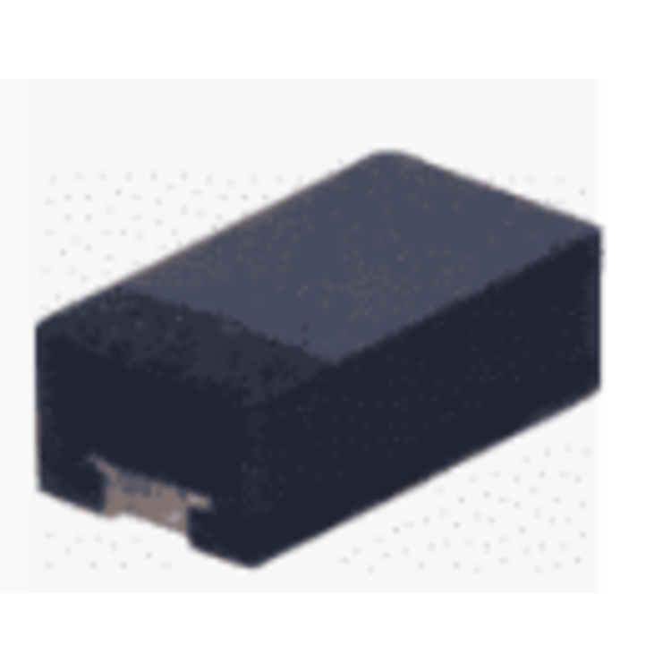 Comchip Technology Co. CDSF4148S-HF SMD Schaltdiode