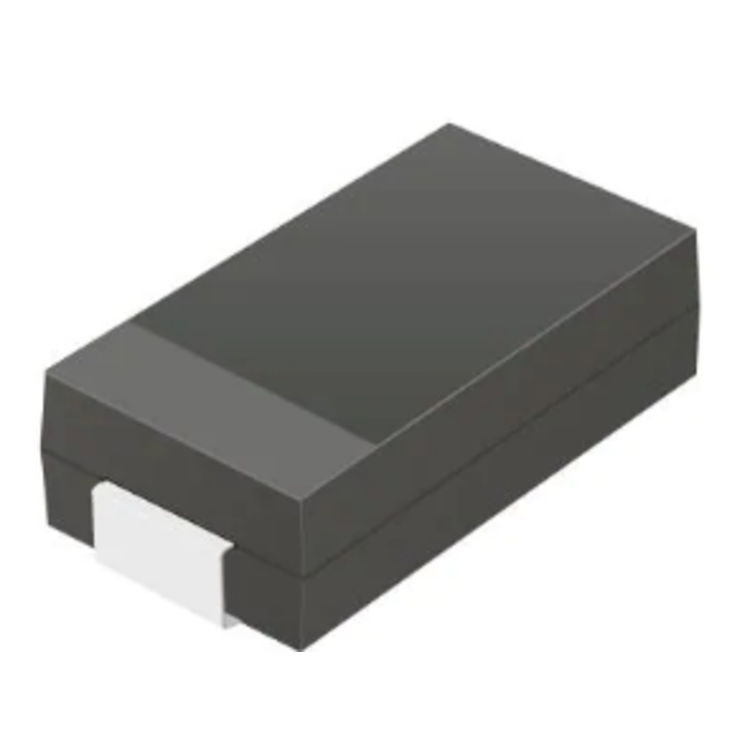 Comchip Technology Co. CDSF4448-HF SMD Schaltdiode
