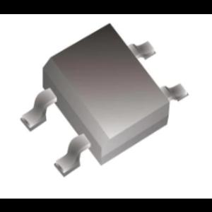 Comchip Technology Co. CDBHM1100L-G Low VF SMD Schottky Brückengleichrichter