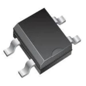 Comchip Technology Co. CDBHD140L-G