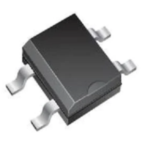 Comchip Technology Co. CDBHD160L-G