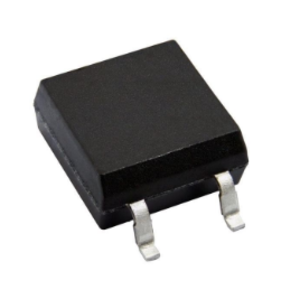 Comchip Technology Co. CDBHM290L-HF Low VF SMD Schottky Bridge Rectifiers