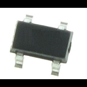 Comchip Technology Co. CDBHM260L-HF