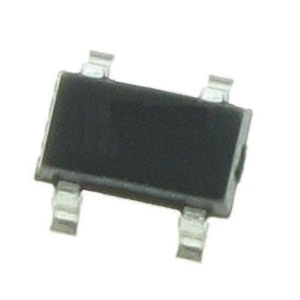 Comchip Technology Co. Comchip CDBHM260L-HF | TRG Components