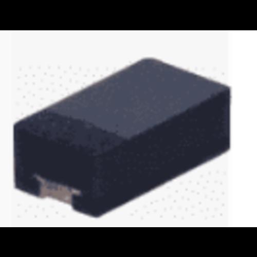 Comchip Technology Co. CDBFR03100-HF