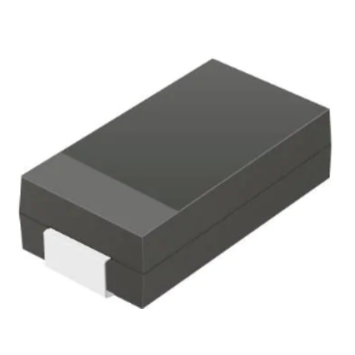 Comchip Technology Co. CDBER0140L-HF