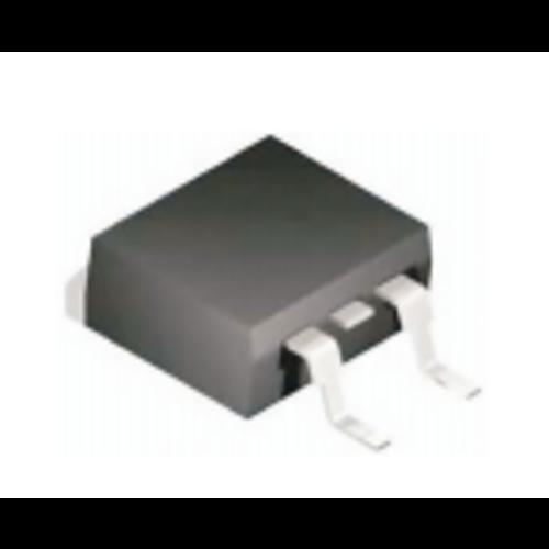 Comchip Technology Co. CDBD2-40150L-HF