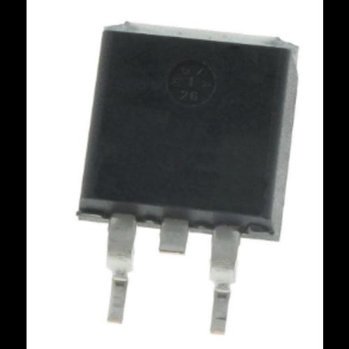 Comchip Technology Co. CDBD2040-HF