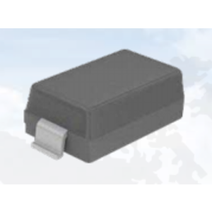 Comchip Technology Co. ACDSV21H-G