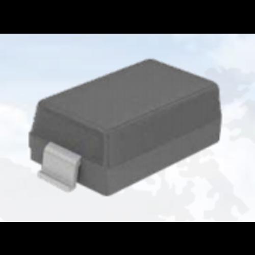 Comchip Technology Co. ACDSV4148-G