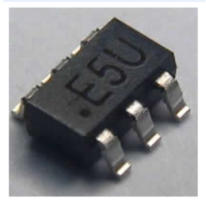 Comchip Technology Co. CDSV3-217-HF