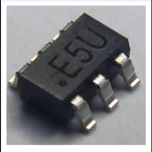 Comchip Technology Co. CDSV6-567-G