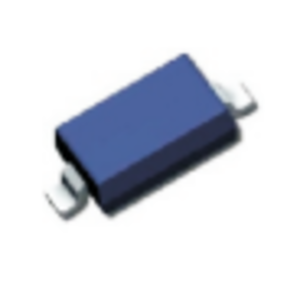 Comchip Technology Co. CDSV4148-G SMD Schaltdiode