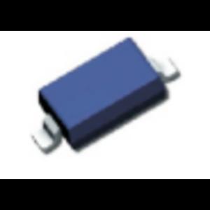 Comchip Technology Co. CDSV4148-G