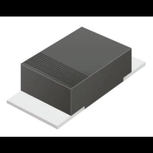 Comchip Technology Co. CDBMS160-HF
