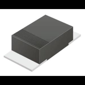 Comchip Technology Co. CDBMS120-HF