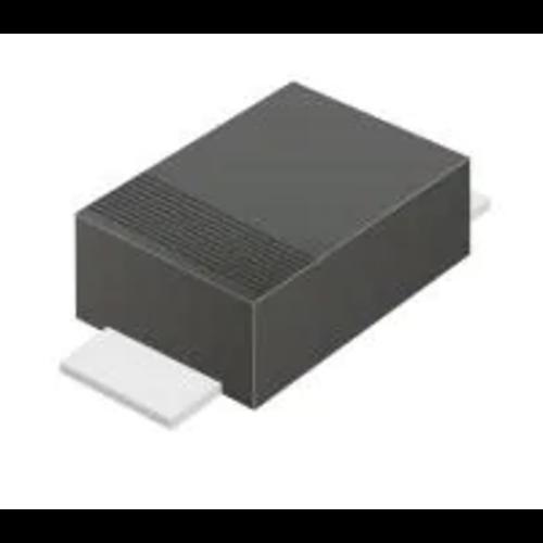 Comchip Technology Co. CDBM2200-HF