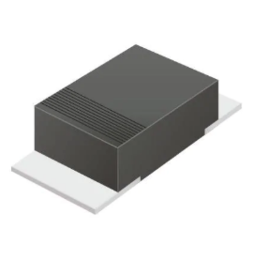 Comchip Technology Co. CDBMHT1100-HF