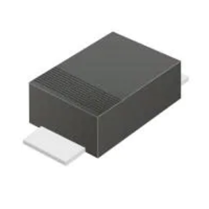 Comchip Technology Co. CDBM140LR-G