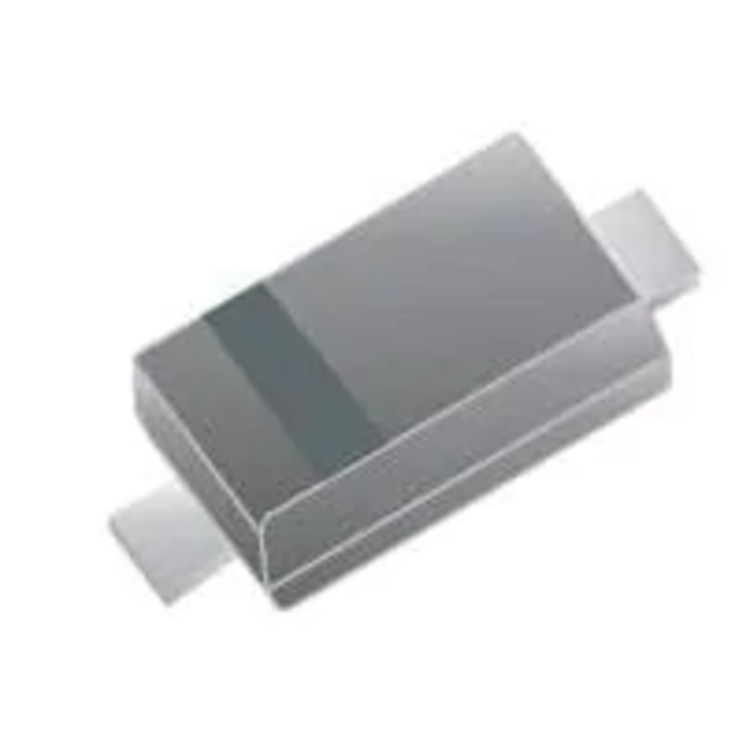 Comchip Technology Co. CDBW-54W-HF Small Signal Schottky Diode