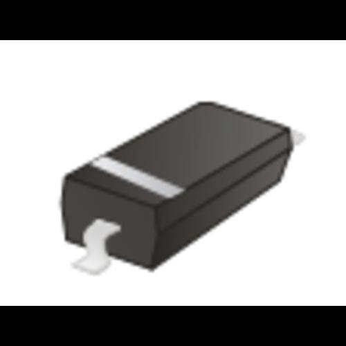 Comchip Technology Co. CDBW1100R-HF