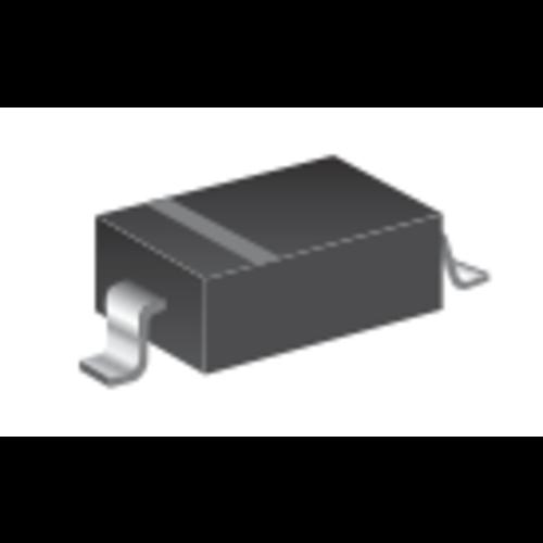Comchip Technology Co. CDBW0540-HF