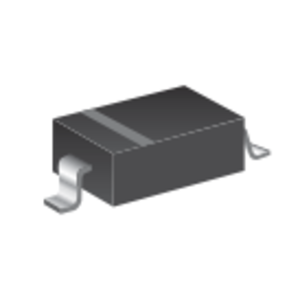 Comchip Technology Co. CDBW0530-HF