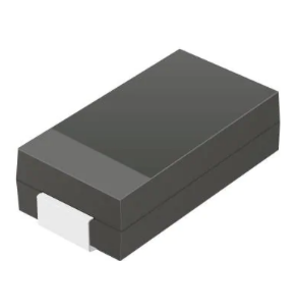 Comchip Technology Co. CDBA260LR-HF