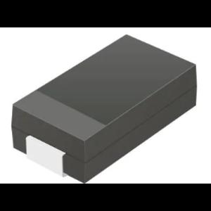 Comchip Technology Co. CDBA240LR-HF Low VF Low IR SMD Schottky Barrier Rectifiers