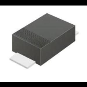 Comchip Technology Co. CDBAS540-HF