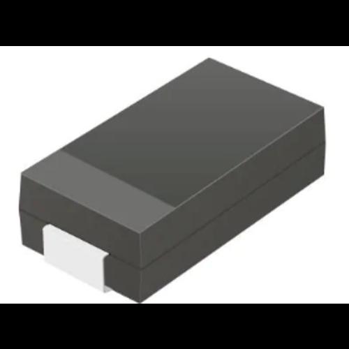 Comchip Technology Co. CDBA260-HF