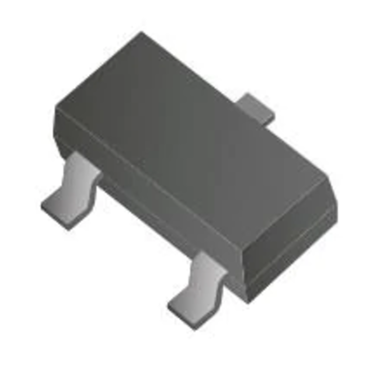 Comchip Technology Co. CDSH3-70-HF Small Signal Switching Diode