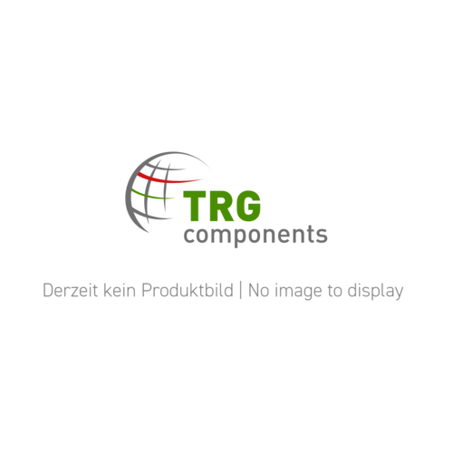 VCC (Visual Communications Company) C94-LRG2-CWO