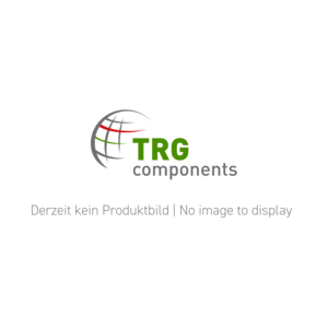 VCC (Visual Communications Company) LPC_050_CTP