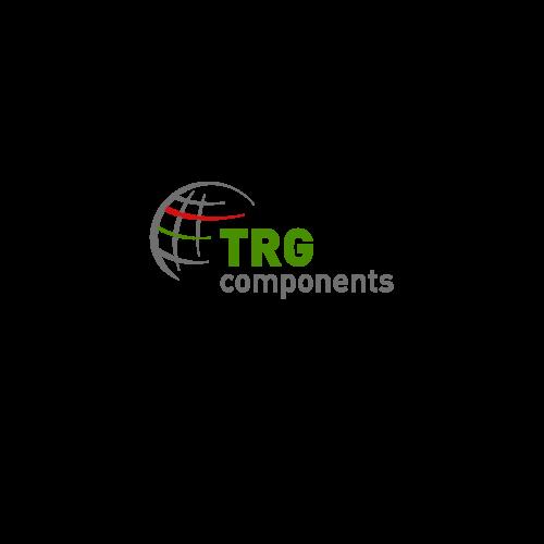 VCC (Visual Communications Company) PMRL200-BG5H-WT