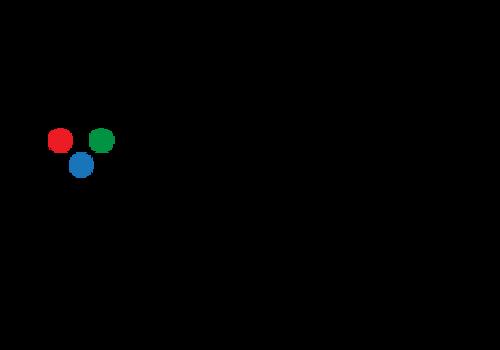 VCC (Visual Communications Company)